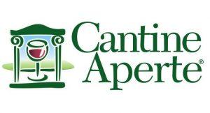 Cantine Aperte Abruzzo 2018